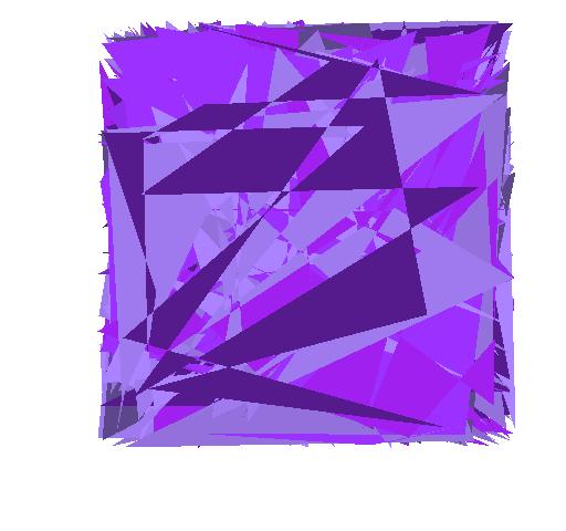 polytilepurple14