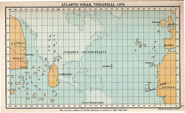 640px-Atlantic_Ocean,_Toscanelli,_1474